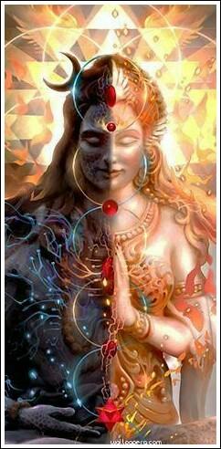 Mahakal Image Wallpaper
