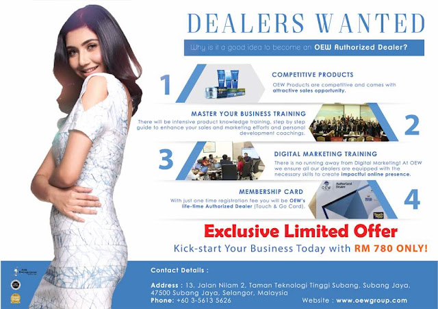 glow n win contest, royal expert, dealer royal expert, Royal Expert Advanced Brightening Cream