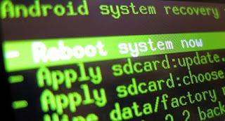 Kegunaan-Root-pada-HP-Android