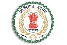 Librarian posts (25) at Eklavya Model Residential School Chattisgarh
