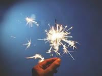 Tahun Baru, Kukuhkan Niat Berbangsa