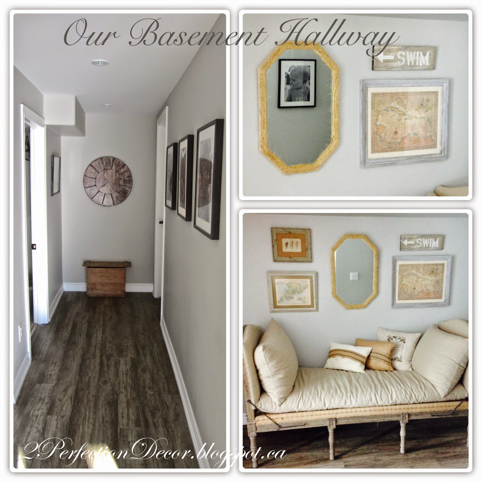 2Perfection Decor: Featured
