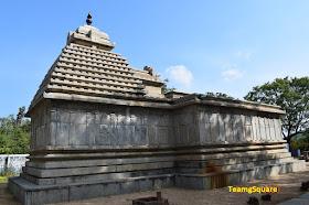 Sri Vidyashankara Swamy Temple, Durgadahalli