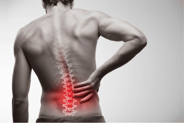 10 Core Exercise To Prevent Lower Back Pain