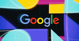 تقارير جوجل ترصد الهزات الإرضية بتقنيتها الخاصه