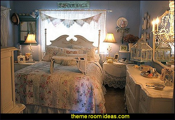 victorian cottage bedroom ideas victorian garden bedroom decorating victorian bedrooms