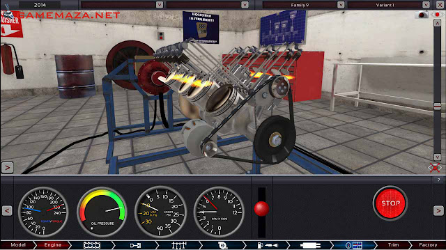 Automation-The-Car-Company-Tycoon-Game-Free-Download