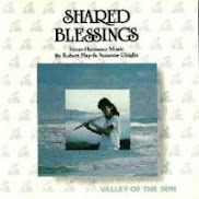 Shared Blessings