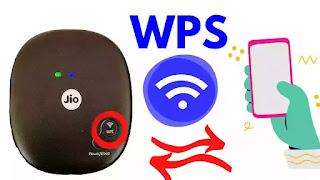 what-is-wps-in-jiofi