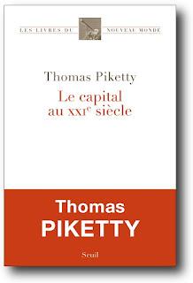 https://lauxacpraza.tumblr.com/post/118775400722/a-desigualdade-revisitada-thomas-piketty-i-o