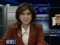 Tanggapi Rohingya, Cuitan Mantan Presenter Metro TV Ini Dikecam Keras Warganet