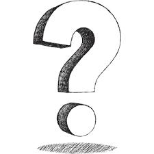 Question%2BMARK - InkedQuote
