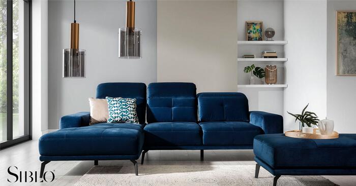 come scegliere il divano angolare