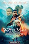 [Movie] The Water Man (2021)