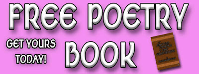 Download a free PDF sample poetry book!