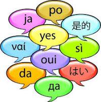 https://fr.babbel.com/fr/magazine/5-astuces-pour-apprendre-a-parler-espagnol?bsc=framag-a16-vid-bv12-spanishtips-ob&btp=default&utm_campaign=cd_fraall_gfr_cx1_spanishtips&utm_medium=CON&utm_source=outbrain&utm_term=5061841