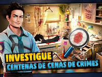 Criminal Case Unlimited Money