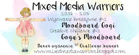 http://mixedmediawarriors.blogspot.com/2016/02/wyzwanie-1-moodboard-gogi-challenge-1.html