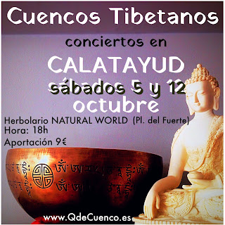 https://qdecuenco.blogspot.com/2019/09/concierto-de-cuencos-tibetanos.html