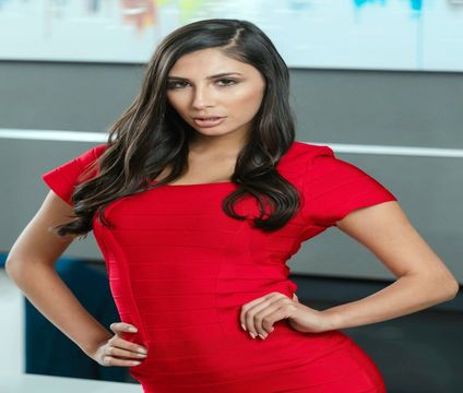 Ginna Dior Husband, Age, Wiki, Height, Body Measurement, Networth, Weight, Family, BF, And More