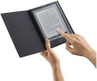 http://www.ataun.net/BIBLIOTECAGRATUITA/indice.html