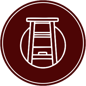 Poil Palembang
