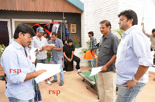 Iruvar Oppandham Working Stills (3).JPG