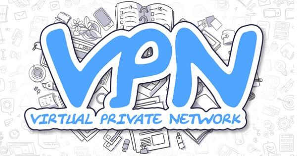 Cara Buka WA, IG, FB Yang Di Batasi Oleh ISP Dan Pemerintah