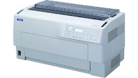 Epson DFX-9000 Driver Download Windows