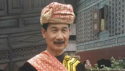 Ditetapkan Jadi Tersangka oleh KPK, Bupati Solok Selatan Muzni Zakaria Mundur dari Ketua DPC Gerindra