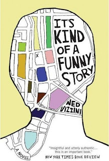 يالها من قصة مضحكة / نيد فازيني  كتاب رواية الأدب العالمي