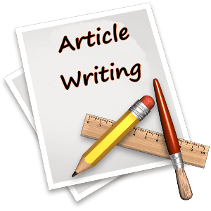 Essay writing correction online picture 9