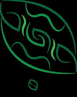 Ulang Tahun, Jakarta Vegan Guide Luncurkan Logo Baru!