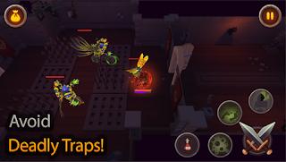 King of Raids v2.0.4