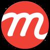 mCent Free Mobile Recharge mod apk download