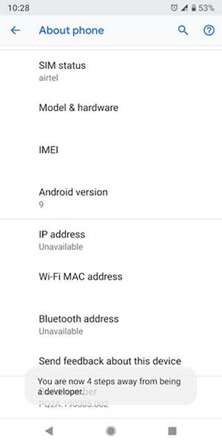 Cara Root HP Samsung Galaxy J5 Pro