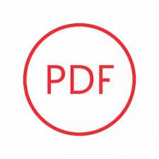 PDF Converter 3.0.26 | Unlocked Edition APK