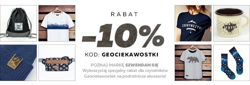 www.szwendamsie.pl