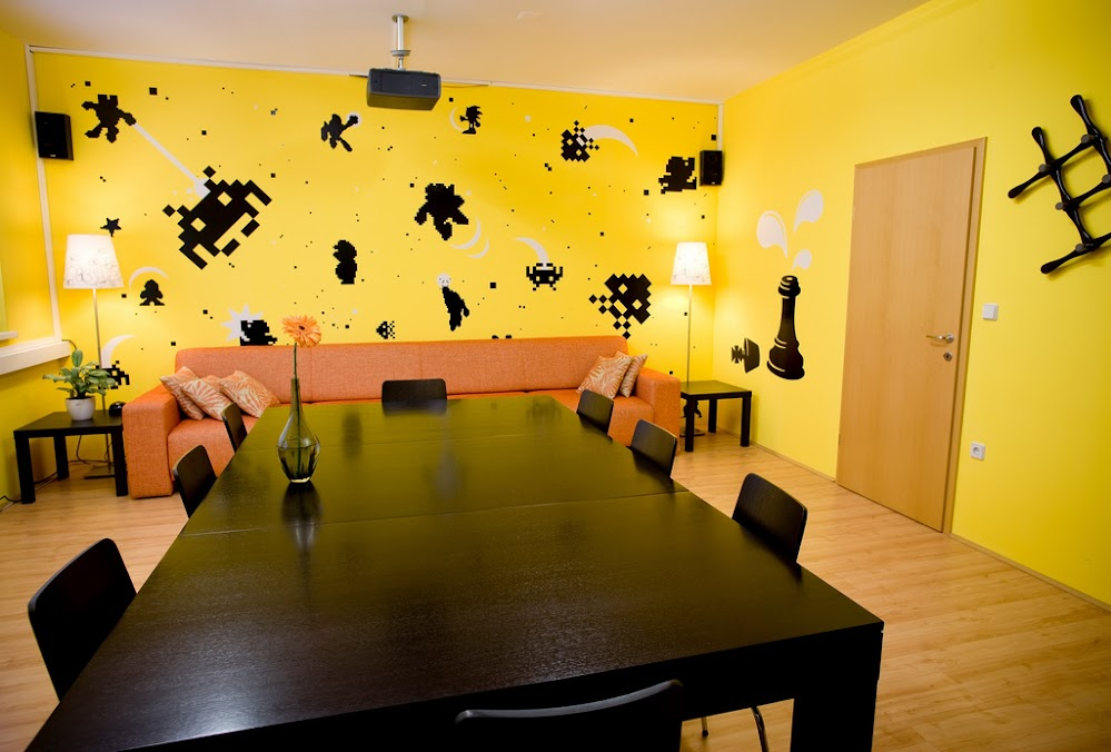 Video-game-Wall-Decals-conference