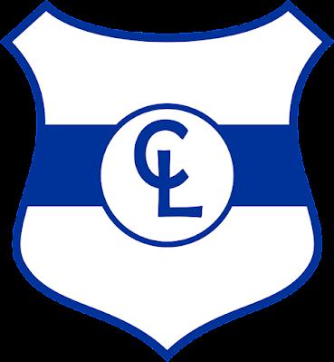 CLUB LIBERTAD (9 DE JULIO)