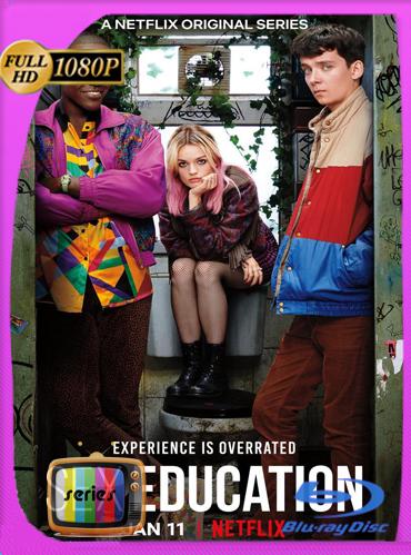 Sex Education (2020) Temporada 1-2HD [1080p] Latino Dual [GoogleDrive] TeslavoHD