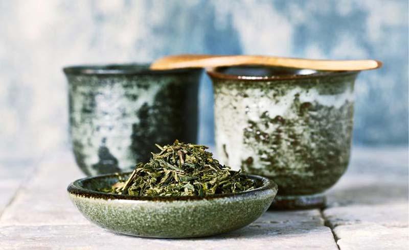 benefits green tea, green tea, matcha, tea