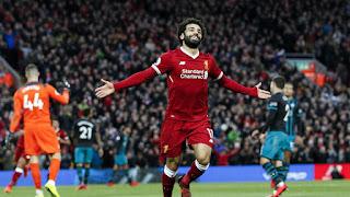 Liverpool vs Arsenal: Mohamed Salah will be one of the main assets of Jürgen Klopp