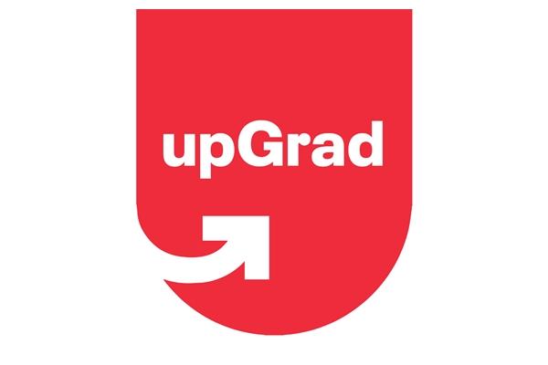 UpGrad Company Profile