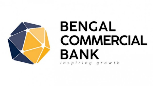 Bangladesh Gets its 60th Bank