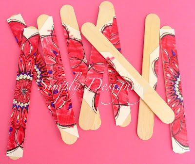 Puzzle04 DIY Craft Stick Puzzles {Boredom Buster} 14
