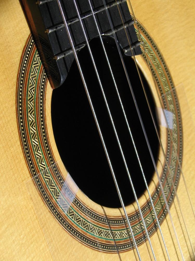 scott classical guitars. Black Bedroom Furniture Sets. Home Design Ideas