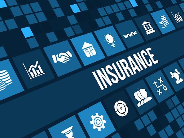 Kenal dan Miliki Asuransi Sejak Dini