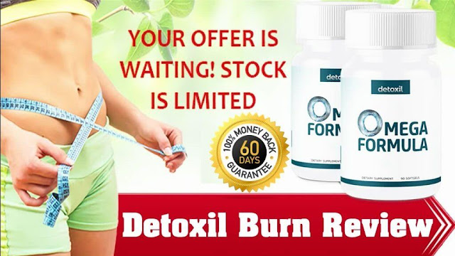 Detoxil Burn  Amazon,Detoxil Burn  At Gnc,Detoxil Burn  Canada,Detoxil Burn  Cost,Detoxil Burn  For Sale,Detoxil Burn  Free Trial,Detoxil Burn  Gnc,Detoxil Burn  Ingredients,Detoxil Burn  Pills,Detoxil Burn  Price,Detoxil Burn  Reviews,Detoxil Burn  Side Effects,Detoxil Burn  Supplement,Detoxil Burn  Trial,Detoxil Burn  United States,Detoxil Burn Weight Loss Supplement,Detoxil Burn benefits,Detoxil Burn Weight Loss  Capsules,Detoxil Burn Omega Formula,Detoxil Burn Omega Formula Benefits