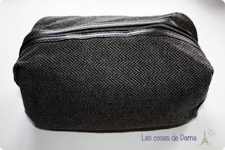 Kit Lavande & Vetiver Jeanne En Provence